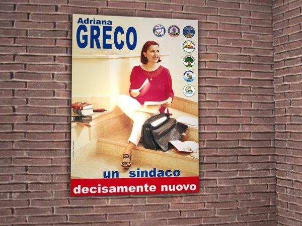 greco0004